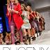 Phoenix Fashion Week heads to Seattle