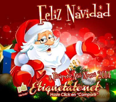 La navidad es el calor que vuelve al corazón de las personas,  la generosidad de compartirla con otros y la esperanza de seguir adelante.