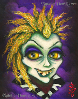 https://www.etsy.com/listing/245442706/original-fantasy-lowbrow-beetlejuice?ref=shop_home_active_1
