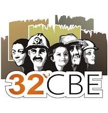 ACONTECEU: 11 A 14 DE JULHO 2013