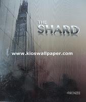 http://www.kioswallpaper.com/2015/08/wallpaper-shard.html