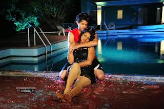 Amma-Nanna-Oorelithe-Movie-Stills