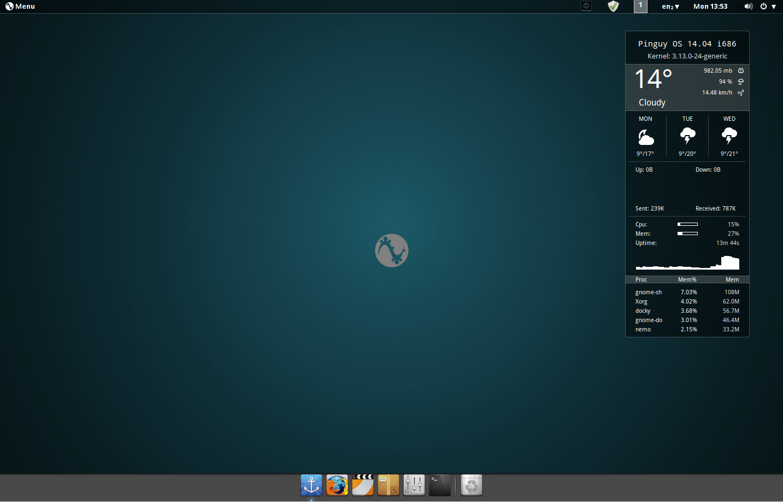 ubuntu 14.04 image download