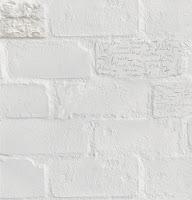 Giấy dán tường Hàn Quốc Verena 8224-1