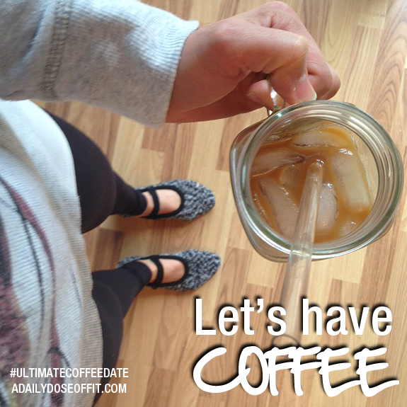 coffee, coffee break, iced coffee