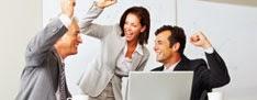 http://questoeseargumentos.blogspot.com.br/2014/10/curso-de-sucesso-profissional.html