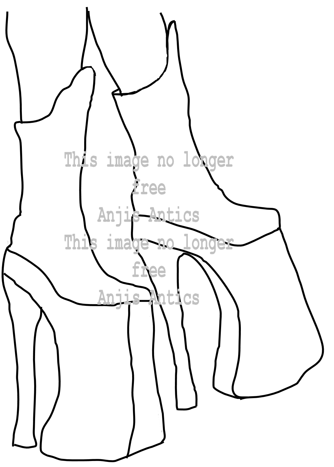 ash wednesday coloring pages printable - photo#30