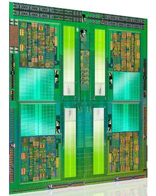 AMD FX-8150 Processor picture 2