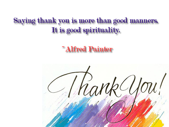 Thank You Quotes I Love You-Picture And Quotes