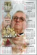 . crónica de la misa de inicio del pontificado del Papa Francisco.