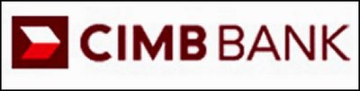 CIMB Bank
