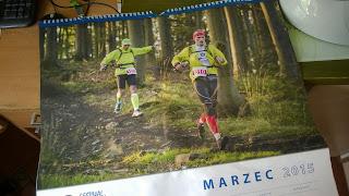 krynica zdrój festiwal biegów ultramaraton