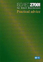 Buku ISO