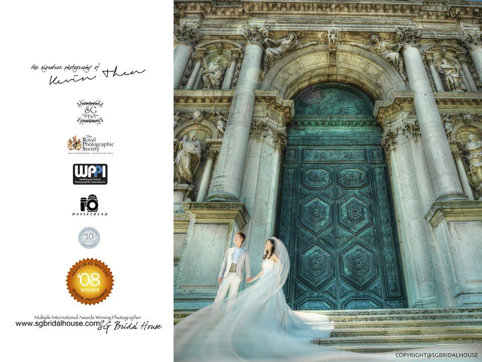 Vernice-Italy