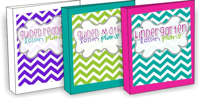 Chevron Binder Cover Templates Templates are available for
