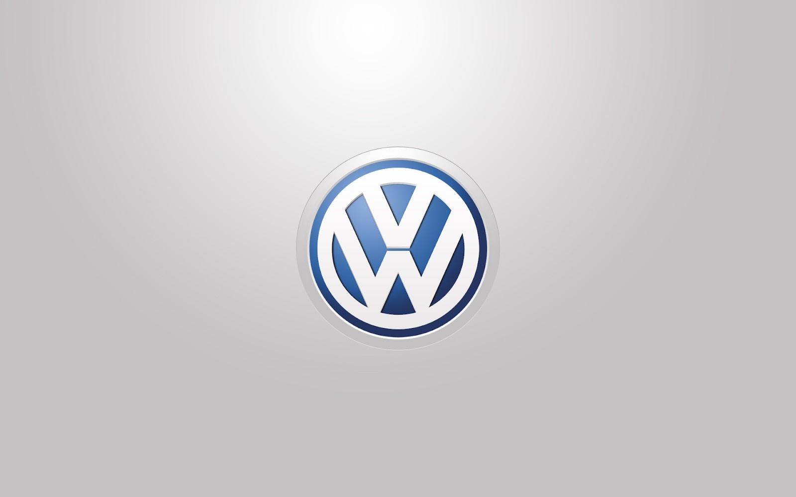4bpblogspot KAFx3Afa Bg T4gqTvWsp2I Reviews Volkswagen Hd Wallpapers