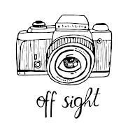 Projectos Fotográficos