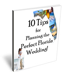 Sign Up for Our Free Planning Guide!