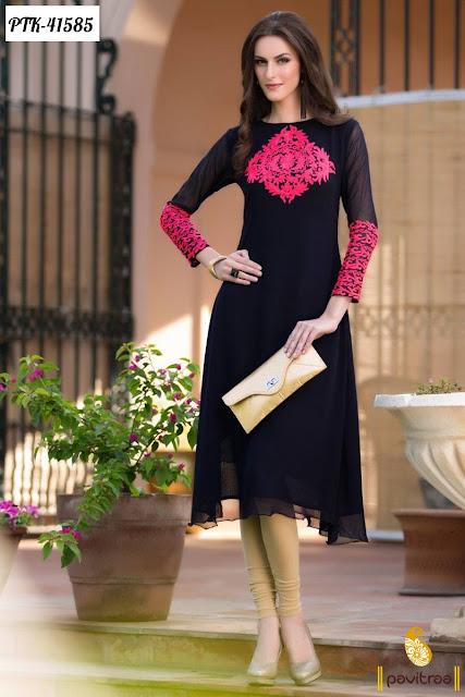 Utsav Dresses Online