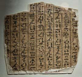 ¡Clases on-line de jeroglíficos egipcios! Infórmate en Lauraegiptologia@gmail.com