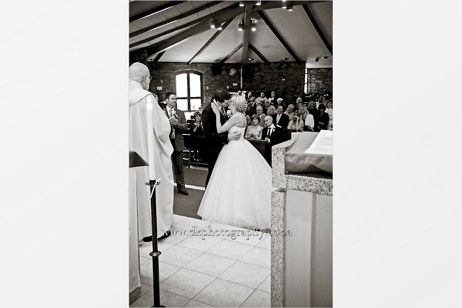 DK Photography Slideshow-1667 Tania & Josh's Wedding in Kirstenbosch Botanical Garden  Cape Town Wedding photographer