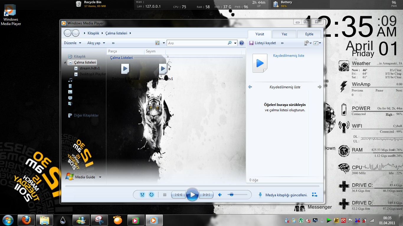 http://4.bp.blogspot.com/-KALOJ-JIsMM/TZT0qQkRcOI/AAAAAAAAC5M/3VTcbjhNy5o/s1600/media+player+arka+plan+windows7li.blogspot.com.JPG