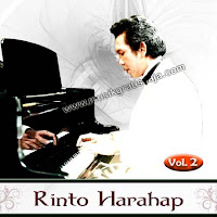 The Best Rinto Harahap vol. 2