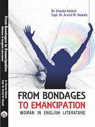 From Bondages to Emancipation: Women in English Literature