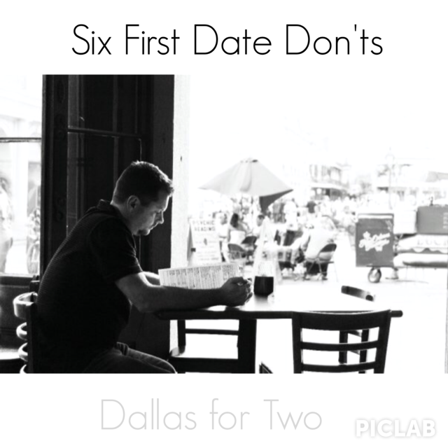 Shemale dating dallas dfw
