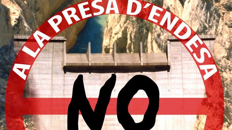 STOP Presa Mont-rebei