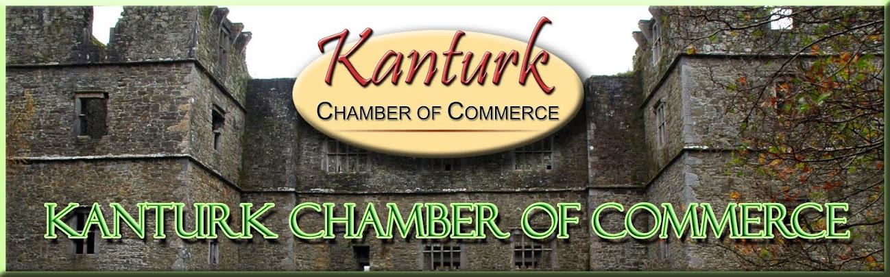Kanturk Chamber of Commerce