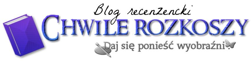Baner bloga II