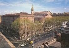Antonianum de Roma