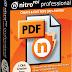 Nitro PDF Pro 6.2.1.10 + Keygen