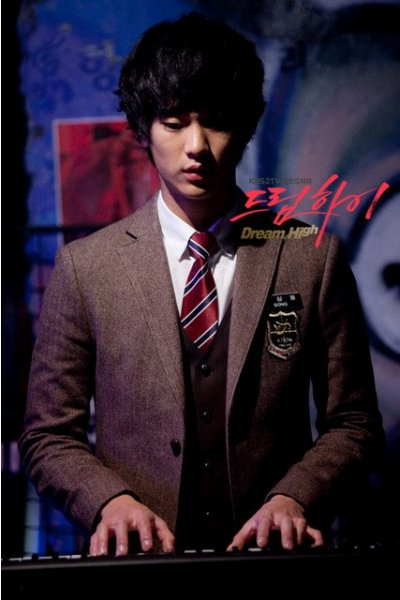 DREAM HIGH (Korean Drama 2011) | Synopsis, Plot, Cast, Trailer