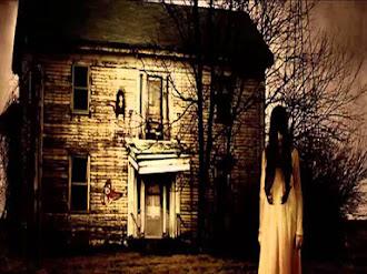 La aterradora historia de Nadia