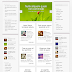 Magnificent WordPress Theme