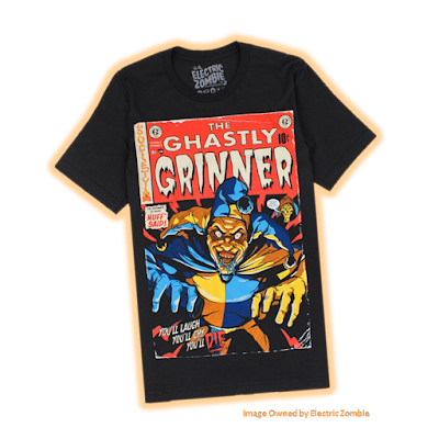 http://electriczombie.merchline.com/products/punchline-t-shirt