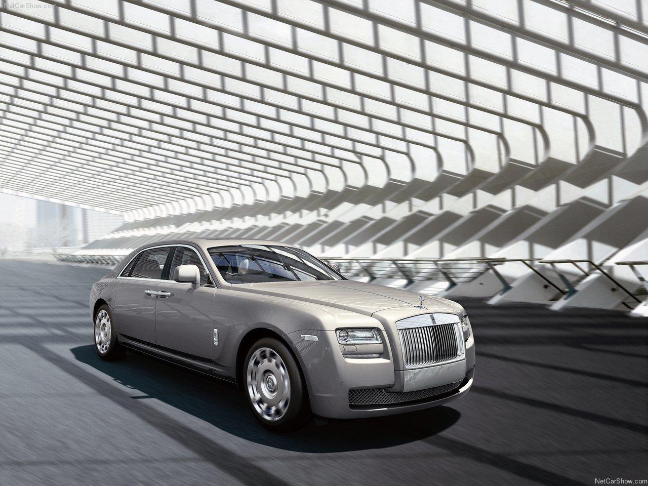 http://4.bp.blogspot.com/-KAUDzDMGMWU/Tlkhbz9ZBYI/AAAAAAAADaQ/f_RR-U1VJSE/s1600/Rolls-Royce-Ghost_Extended_Wheelbase_2012_1280x960_wallpaper_01.jpg