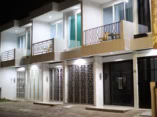 Hotel Murah Semarang - Just Inn