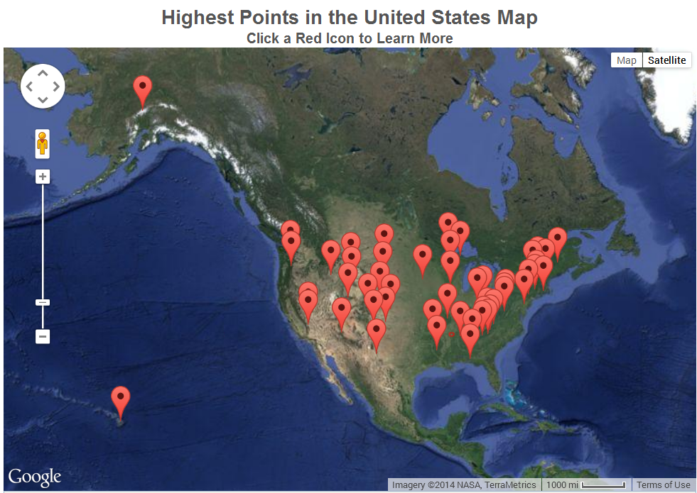 http://geology.com/state-high-points.shtml