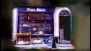 https://de.wikipedia.org/wiki/Black_Books