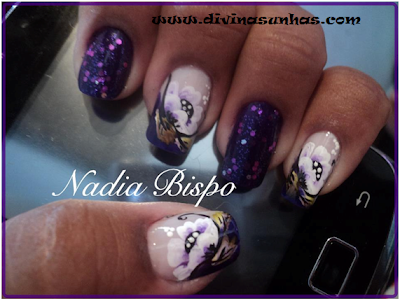 unhas-decoradas-nadiabispo2