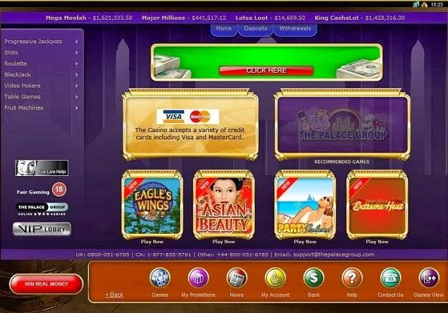 20 best bonus casino casino firepay turning stone casino float
