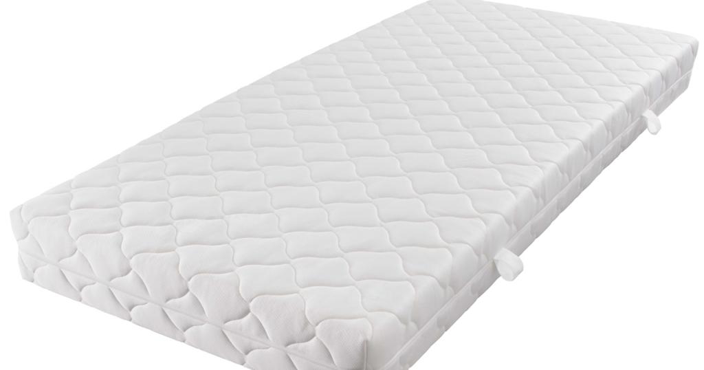 decco interieur matelas exclusive 17 avec couverture lavable distribution auto de votre poids. Black Bedroom Furniture Sets. Home Design Ideas