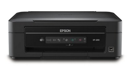 http://huzyheenim.blogspot.com/2014/08/epson-expression-home-xp-200-review.html