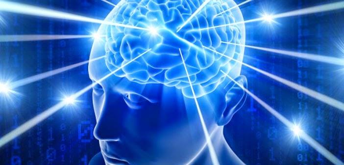 mente-cuantica