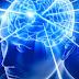 Prueba Científica de que Nuestras Mentes están Conectadas