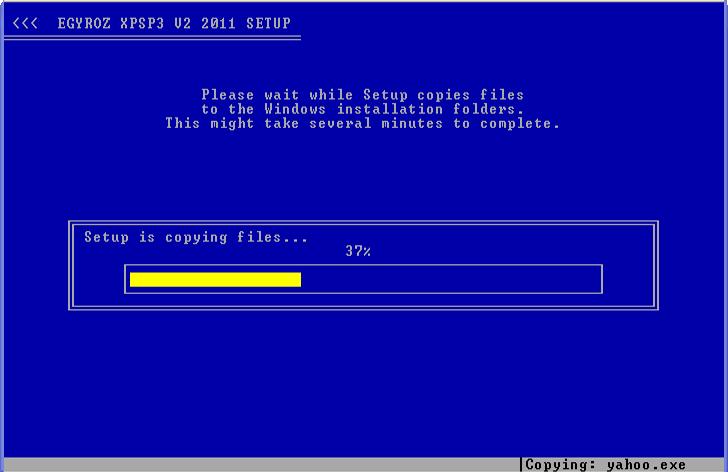 Download Returnil Virtual System 2011 Lite 3.2.12918 free