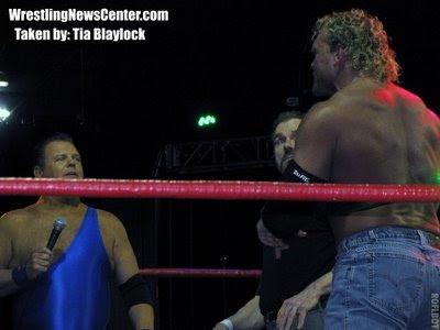 wrestlingnewscenter.bl...